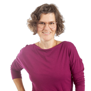 Andrea Völkel